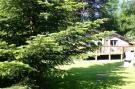 Vakantiehuis Le Chalet Chaleureux A