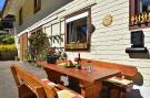 vakantiehuisje: Kirchenbauer