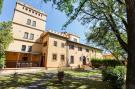Ferienhaus Villa Empoli