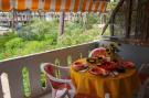 Vakantiehuis Il Girasole