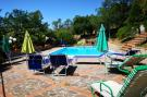 Holiday home Villa Chiaretta