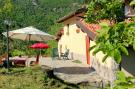 Holiday home Buffardello del Colle