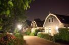 Ferienhaus Vakantiepark Koningshof 10