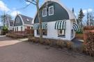 Holiday home Vakantiepark Koningshof 11