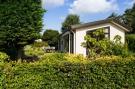 Holiday home Recreatiepark De Woudhoeve 11