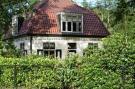 vakantiehuisje: Residence De Eese 4