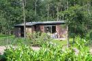 Ferienhaus Vakantiepark de Lindenberg 8