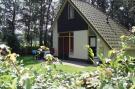 Holiday home Buitenplaats Gerner 6