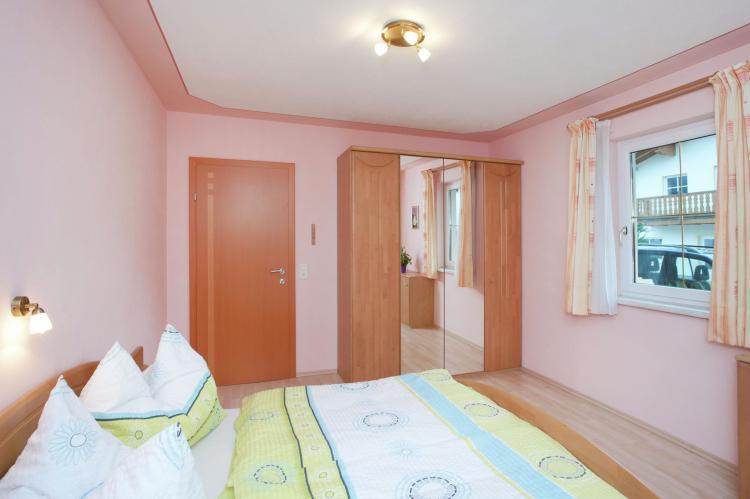 VakantiehuisOostenrijk - Salzburgerland: Ingrid  [5]