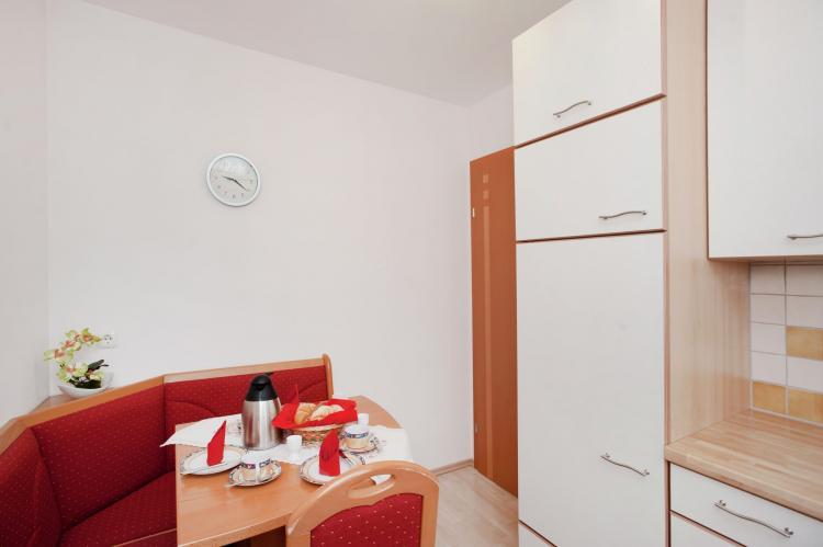 VakantiehuisOostenrijk - Salzburgerland: Ingrid  [9]