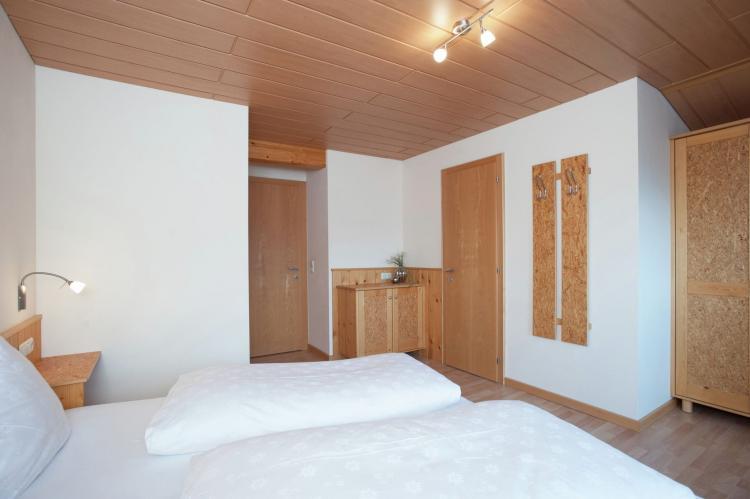 VakantiehuisOostenrijk - Vorarlberg: Am Kristberg  [17]