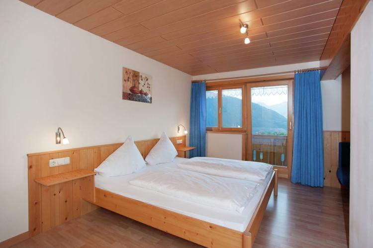 VakantiehuisOostenrijk - Vorarlberg: Am Kristberg  [15]