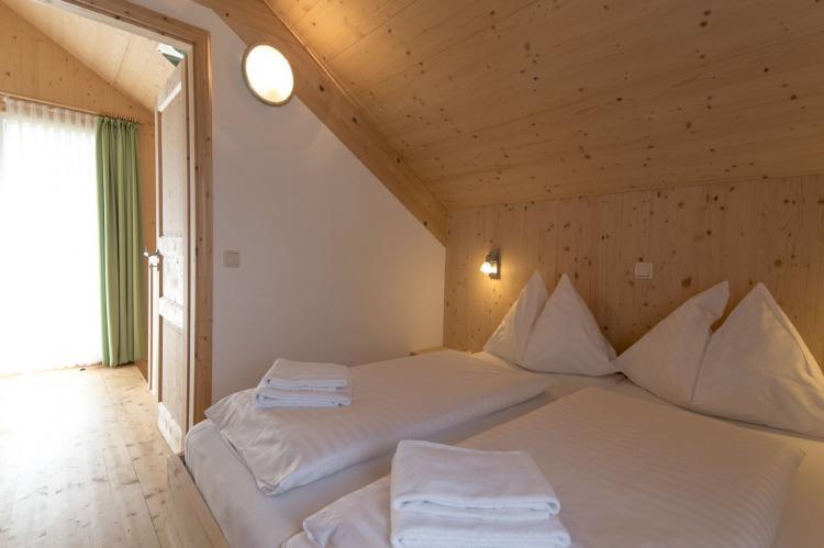 VakantiehuisOostenrijk - Steiermark: Haus Stolz 2a  [10]