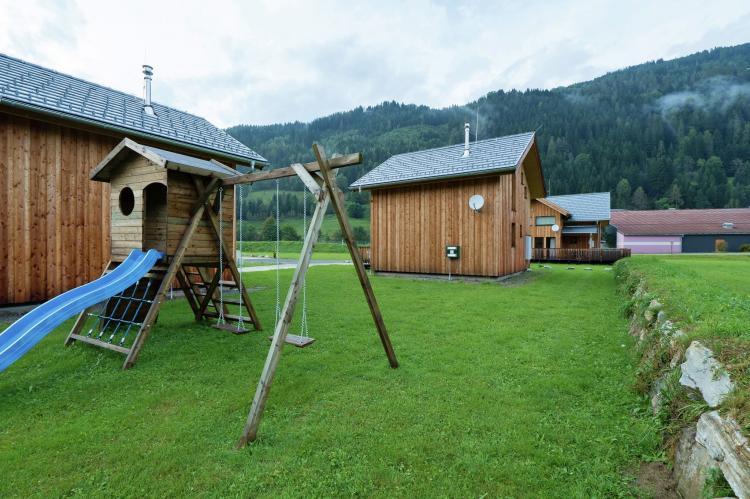 VakantiehuisOostenrijk - Steiermark: Haus Stolz 2a  [13]