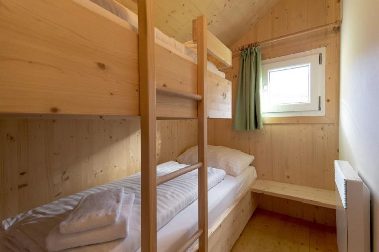 VakantiehuisOostenrijk - Steiermark: Haus Stolz 2a  [11]