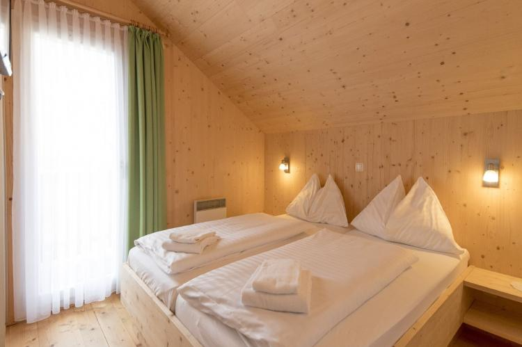 VakantiehuisOostenrijk - Steiermark: Haus Stolz 2a  [9]