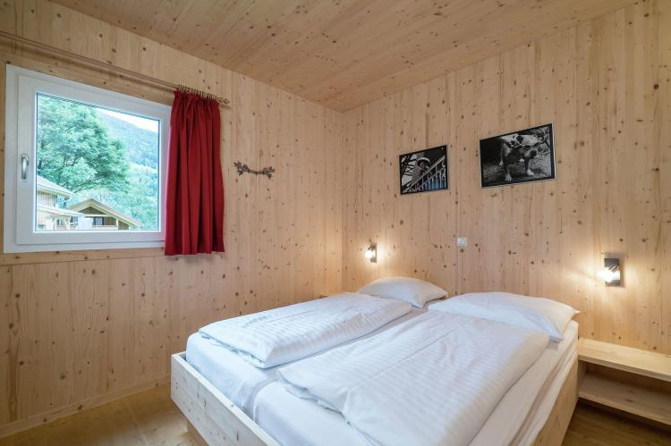 Holiday homeAustria - Styria: Panorama Chalet 38  [16]