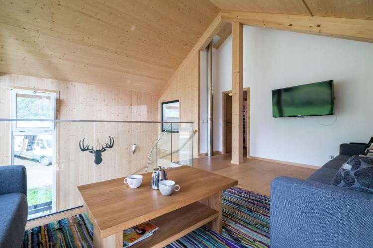 Holiday homeAustria - Styria: Panorama Chalet 38  [12]