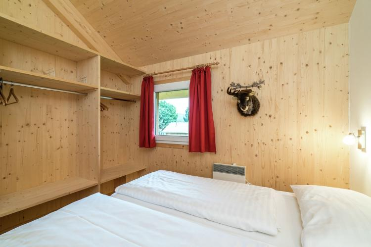 Holiday homeAustria - Styria: Panorama Chalet 38  [20]