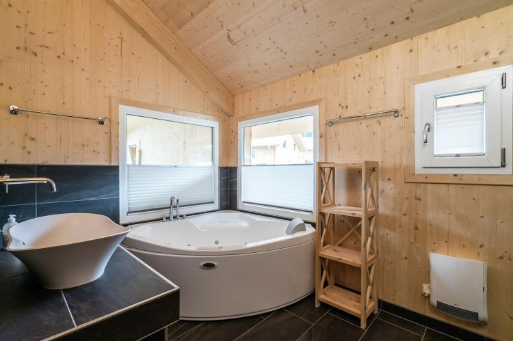 Holiday homeAustria - Styria: Panorama Chalet 38  [22]