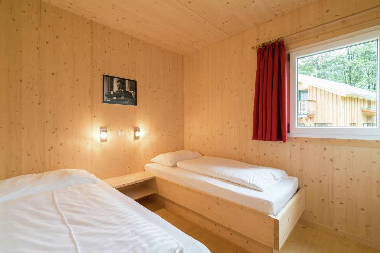 Holiday homeAustria - Styria: Panorama Chalet 38  [14]
