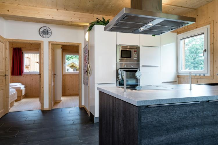 Holiday homeAustria - Styria: Panorama Chalet 38  [11]