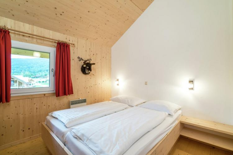 Holiday homeAustria - Styria: Panorama Chalet 38  [19]