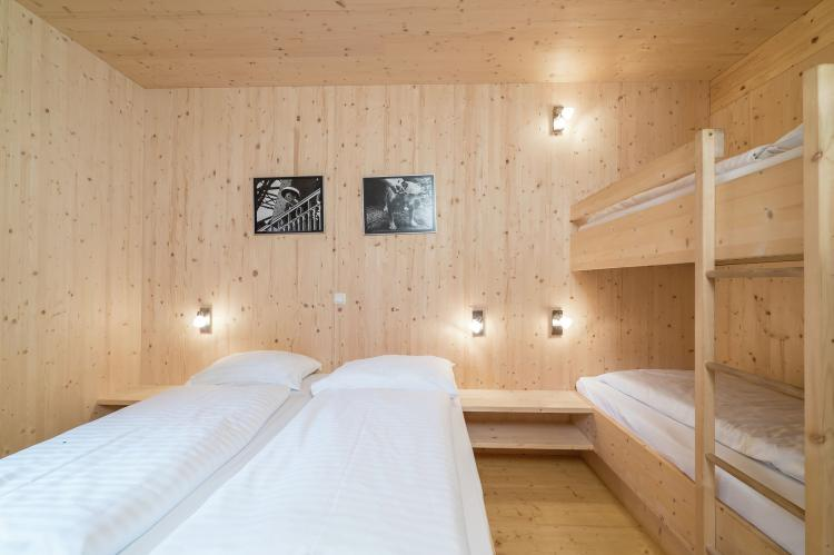 Holiday homeAustria - Styria: Panorama Chalet 38  [15]