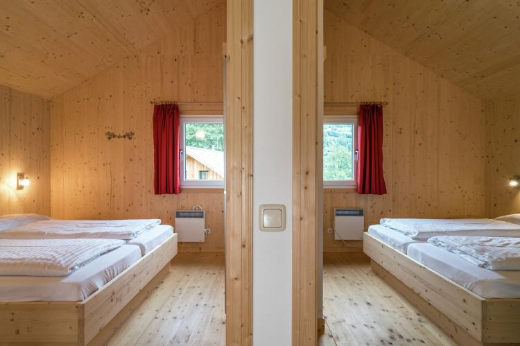 Holiday homeAustria - Styria: Panorama Chalet 38  [17]