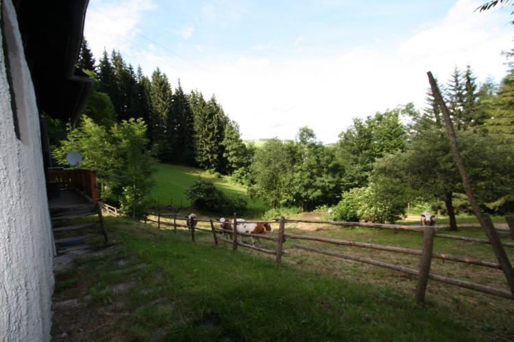 Holiday homeAustria - Carinthia: Brentlhütte  [30]
