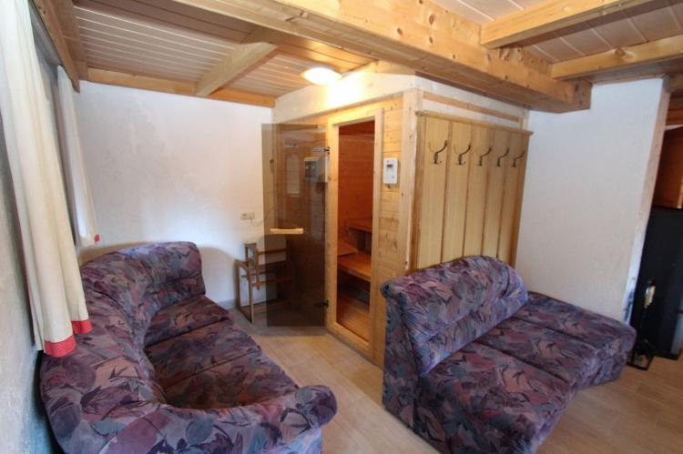 Holiday homeAustria - Carinthia: Brentlhütte  [39]
