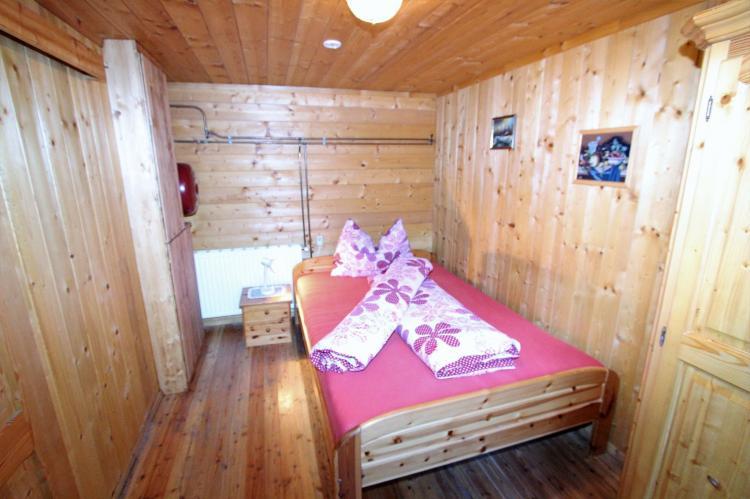 Holiday homeAustria - Carinthia: Brentlhütte  [23]
