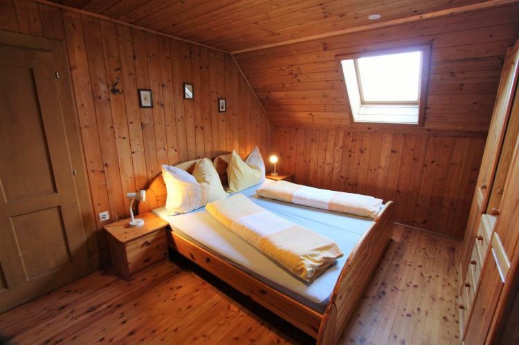 Holiday homeAustria - Carinthia: Brentlhütte  [20]