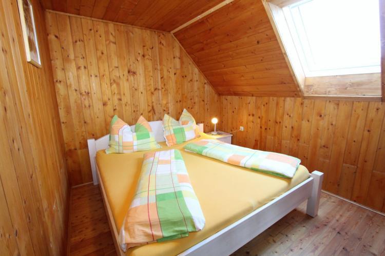 Holiday homeAustria - Carinthia: Brentlhütte  [17]