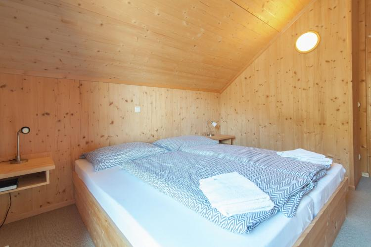 Holiday homeAustria - Styria: Chalet Paal II  [12]