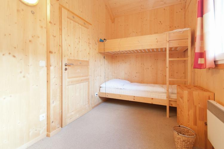 Holiday homeAustria - Styria: Chalet Paal II  [10]