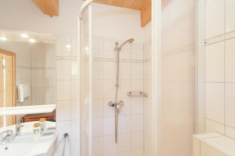Holiday homeAustria - Styria: Chalet Paal II  [15]