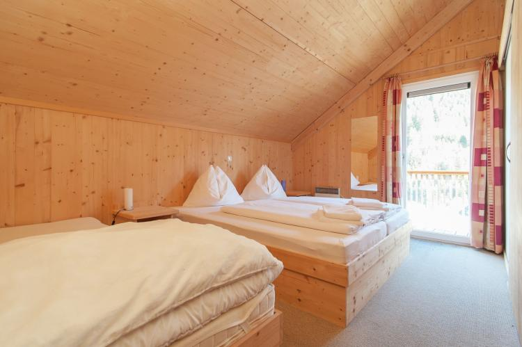 Holiday homeAustria - Styria: Chalet Paal II  [11]