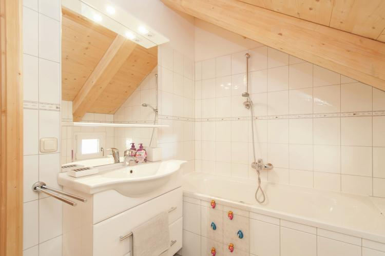 Holiday homeAustria - Styria: Chalet Paal II  [16]