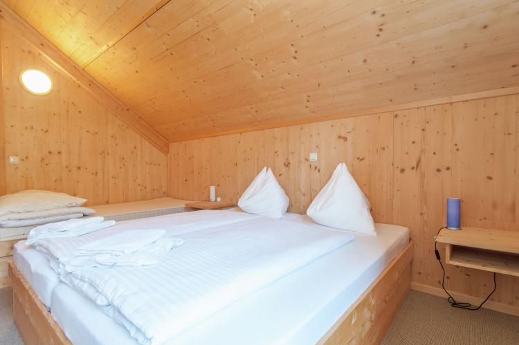 Holiday homeAustria - Styria: Chalet Paal II  [9]