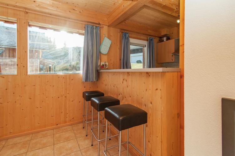 Holiday homeAustria - Styria: Chalet Paal II  [7]