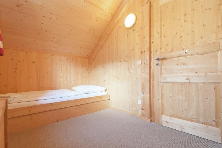 Holiday homeAustria - Styria: Chalet Paal II  [13]