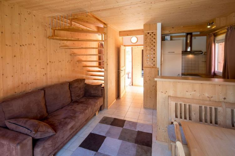 Holiday homeAustria - Styria: Chalet Paal II  [39]