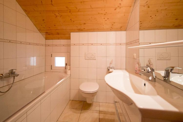 Holiday homeAustria - Styria: Chalet Paal II  [17]