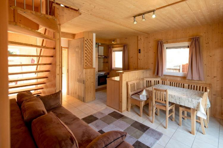Holiday homeAustria - Styria: Chalet Paal II  [38]
