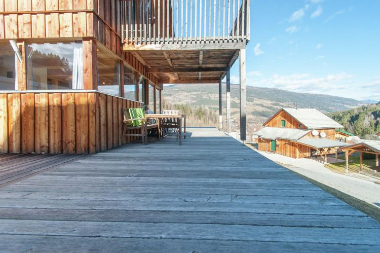 Holiday homeAustria - Styria: Chalet Paal II  [18]