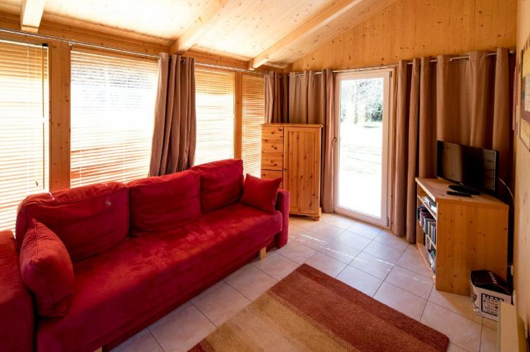 Holiday homeAustria - Styria: Chalet Paal II  [37]