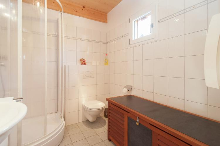 Holiday homeAustria - Styria: Chalet Paal II  [14]