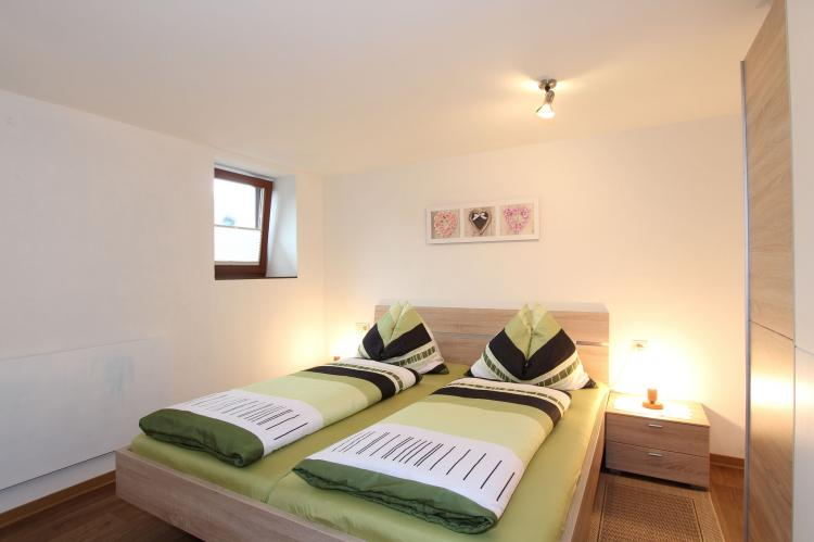 Holiday homeAustria - Salzburg: Kapeller  [8]