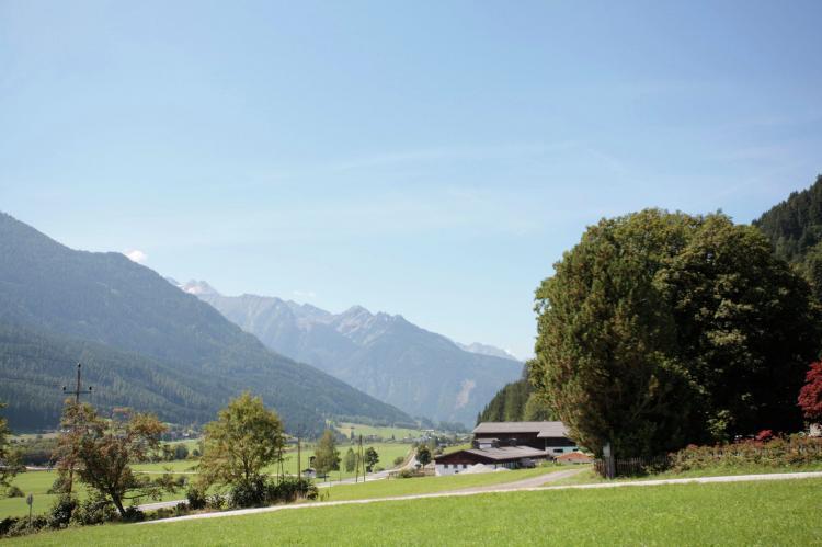 Holiday homeAustria - Salzburg: Kapeller  [15]